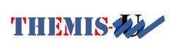 Themis UM